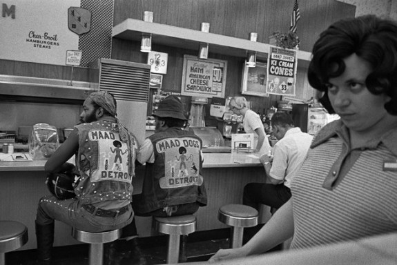 Drug-Store-Detroit-1972-2-19-3-651x435