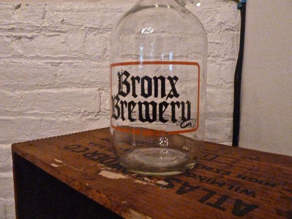 Bronx5