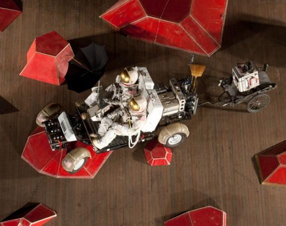 SpaceProgramMars4