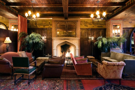 367.Blog_NYC-Boutique-Hotel-Find-Bowery-Hotel2