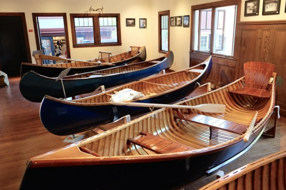 Guideboat_Mill_Valley_29