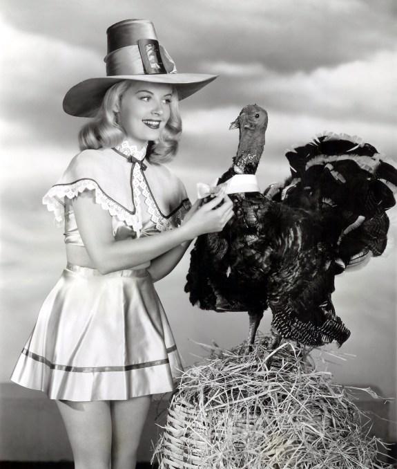 bates-thanksgiving