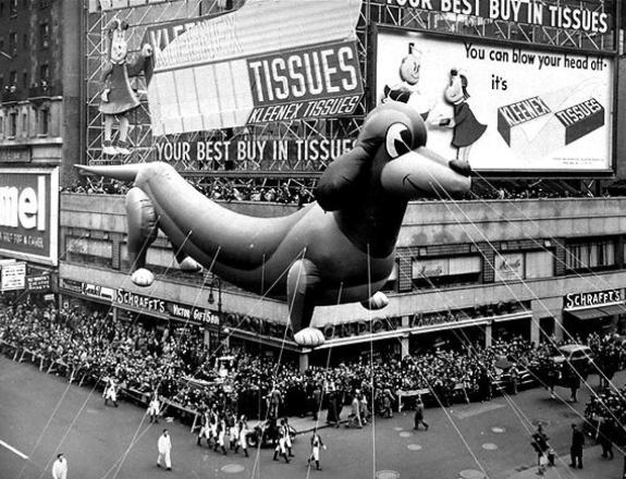 macy-thanksgiving-day-parade-1950
