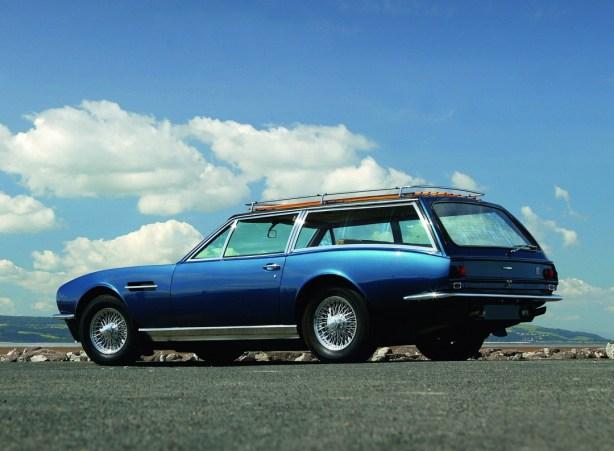 1971-Aston-Martin-DBS-Shooting-Brake-by-FLM-Panel-craft