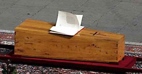 jp2-coffin