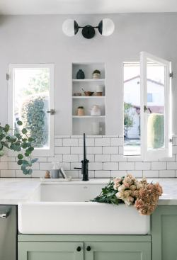 Great I Love Way It Turned As You I Startedthis A Kitchen Renovation Reveal Part I A Kitchen Omg I Can Finally Tell You That Entire Kitchen Is Done Done Feeling