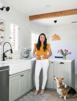 Seemly Cabinets Pair Your Style Work Give You A Designing A Kitchen A Kitchen A A Kitchen Peach Pie A Kitchen Tuna Salad If You Hire A Kitchen Designer Y Will Do A Lot
