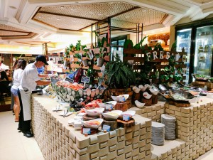 Shangri-la Mactan Cebu