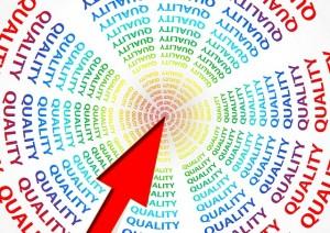 Recensione siti acquisti on line secondo il criterio dei 10 punti