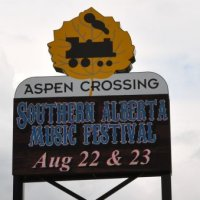 Aspen Crossing Campground, Cabins & Restaurant - Review