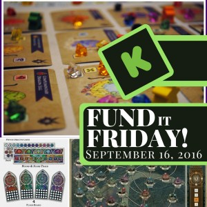 fund it friday september 16