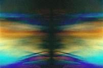 Acrylmalerei Online