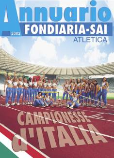 copertina2002