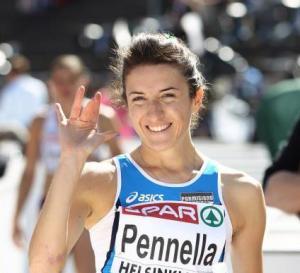 Giulia Pennella