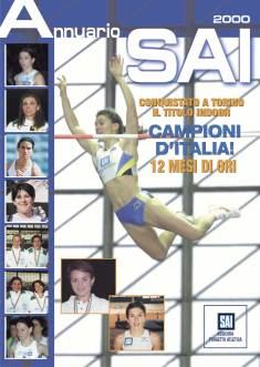 copertina2000