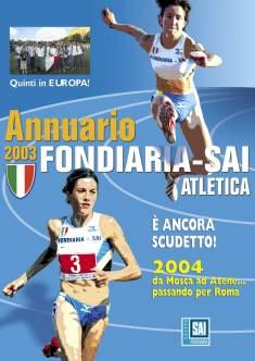 copertina2003