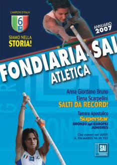 copertina2007