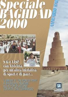 copertinabis1999