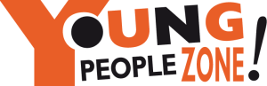 Young_People_Zone