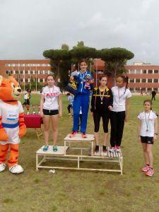 Trofeo_Liberazione_2016_Pascali_Antici