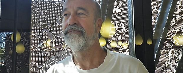 Juan Gervas