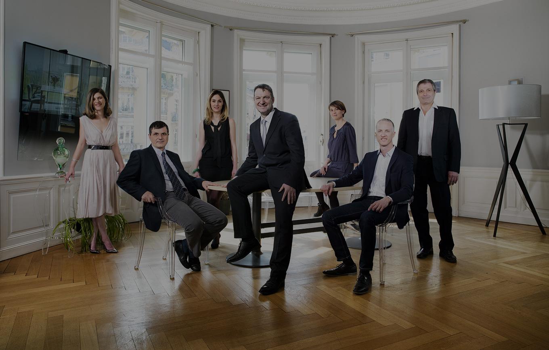 Cabinet Actemis Avocat Belfort