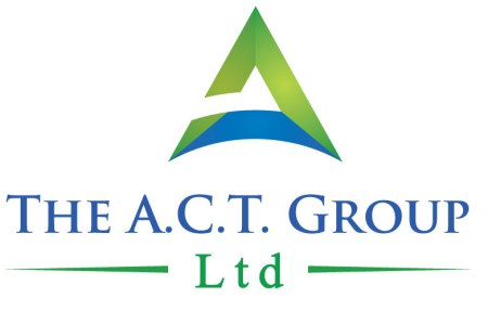 edgewater accounting group
