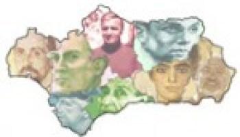 Andalucía cantada por los poetas