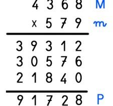 multiplicacion-2