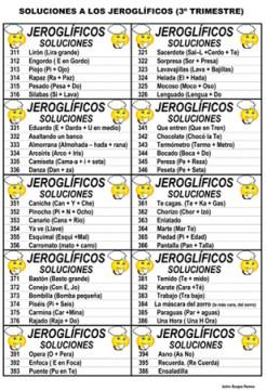 Jeroglificos3t-s
