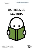 Cartilla_lectura