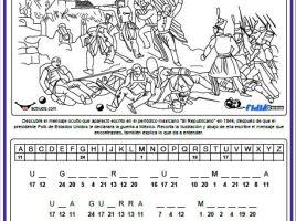 criptograma-guerra-del-47