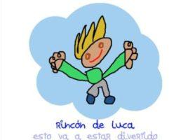 el-rincon-de-luca-2