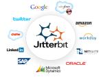 Increasing Cloud Integration Makes Jitterbit In-Demand