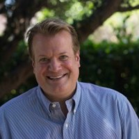Jim Oddie is running for Alameda City Council in November. (Oddie Campaign Website)