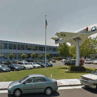 The school district has named a new principal for Encinal High School. (Google Street View)