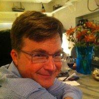 The Alameda Unified School District has appointed Sean McPhetridge Interim Superintendent. (LinkedIn)