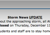 ausd-storm-day-12-11-14