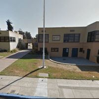 School campus security is top-of-mind for administrators after an incident at Edison School last week. (Google Street View)
