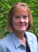 On Tuesday, Alameda City Council voted 4-1 to hire Moraga Town Manager Jill Keimach as City Manager for Alameda. (Town of Moraga website.)
