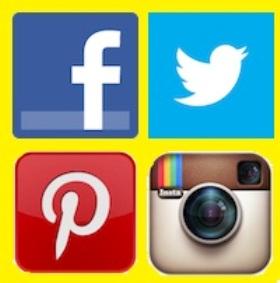 socialmedia280
