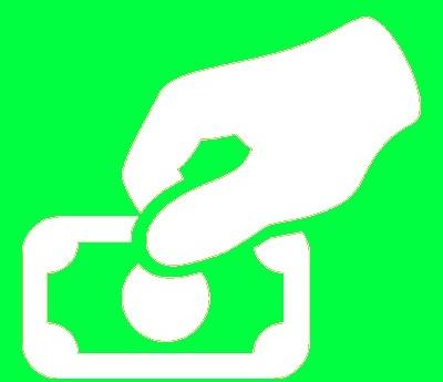 donate-icon400.2