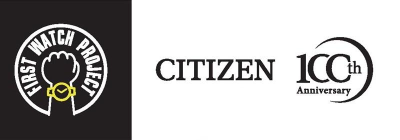 """""""Citizen Watch marks 100th year with Filipino children"""""""