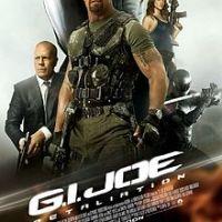 G.I._JOE_Retaliation