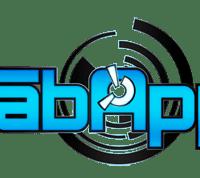 WK-TabApp-logo
