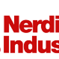 nerdist-industries