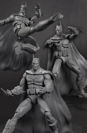 Articulated_Batman_576