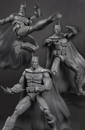 Articulated_Batman_576