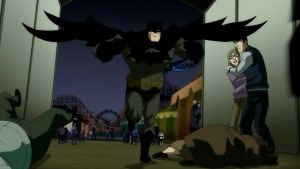Batman-The-Dark-Knight-Returns-Part-2