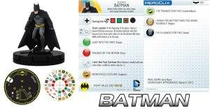 Batman-Batman